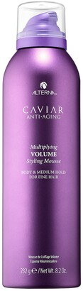 Alterna Haircare Haircare - CAVIAR Anti-Aging Multiplying Volume Styling Mousse