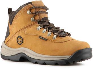 Timberland White Ledge Hiking Boot - Men's