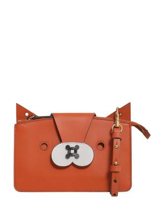 Anya Hindmarch Fox Crossbody Bag