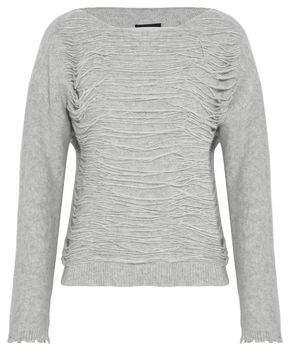 RtA Cashmere Sweater
