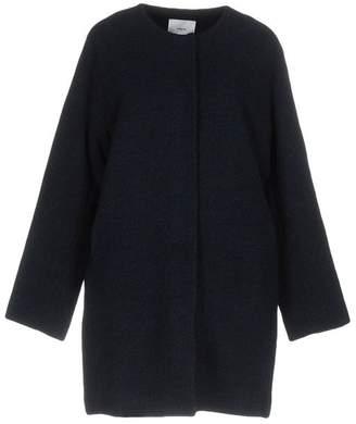 Suncoo Coat