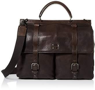 Dolce   Gabbana Men s Bags - ShopStyle 44bd83a953c77