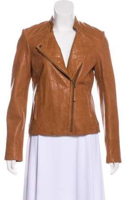 fd27e7c469e3b Gerard Darel Women s Clothes - ShopStyle