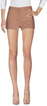 Laura Urbinati Shorts - Item 36952359UF