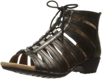New Balance Cobb Hill Women's Gabby Gladiator Sandal