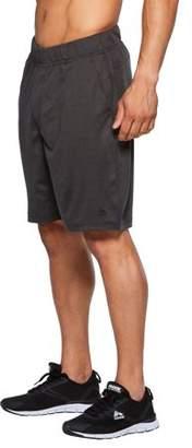 Rbx RBX Men's Novelty Leisure Shorts