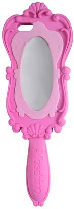 Moschino Mirror Iphone 5 Cover