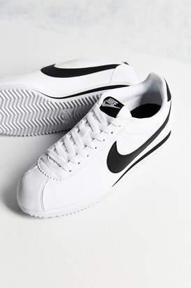 Nike Classic Cortez Sneaker $70 thestylecure.com