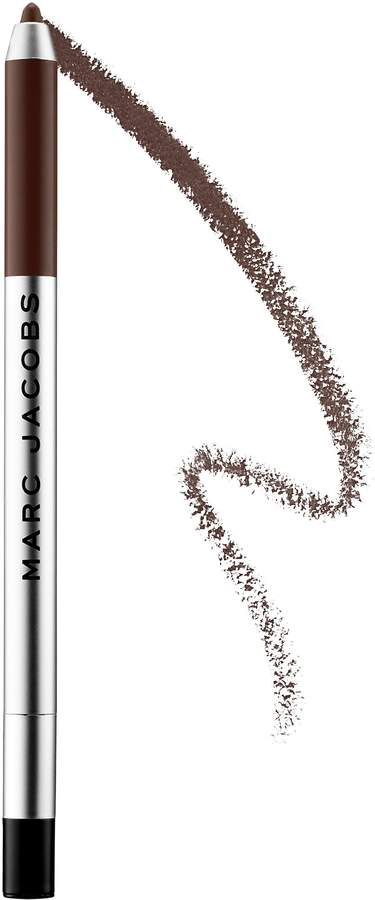 Marc Jacobs Beauty Highliner Matte Gel Eye Crayon Eyeliner Image