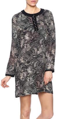 La Petite Francaise Straight Dress