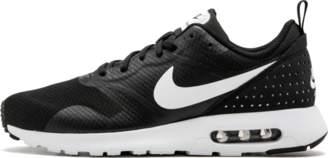 Nike Tavas Black/White