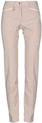 Pamela Henson Casual pants - Item 13341359TS