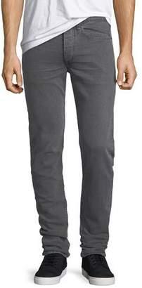 Rag & Bone Men's Standard Issue Fit 1 Slim-Skinny Jeans