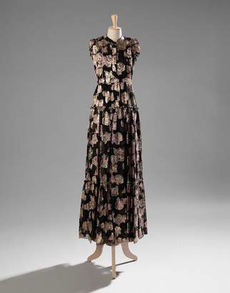 Erdem Long dress