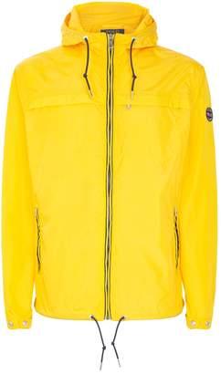 Polo Ralph Lauren Zip-Up Track Jacket