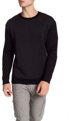 BOSS Dernwood Sweater