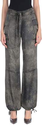Roberta Scarpa Casual pants - Item 13317203RQ