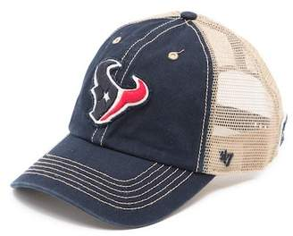 '47 Montana Texans Baseball Cap