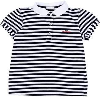 Peuterey Polo shirts - Item 12229599XW