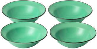 Gordon Ramsay Union Street Cafe Bowls (Set of 4)