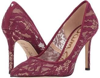 Sam Edelman Hazel Women's Shoes