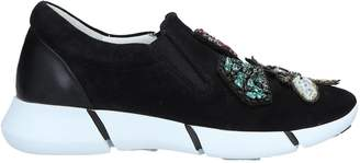 Elena Iachi Low-tops & sneakers - Item 11570410VS