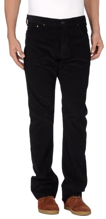 Paul Smith Casual pants