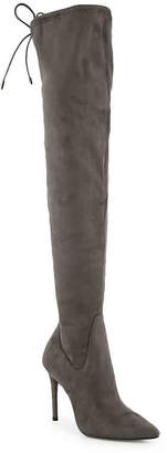 Jessica Simpson Londy Over The Knee Boot - Women's