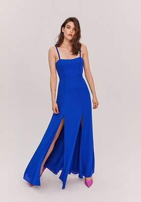 Fame & Partners The Cameron Dress Dress
