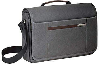 Briggs & Riley Kinzie Street Micro Messenger Cross Body Bag