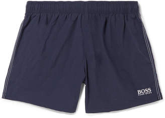 HUGO BOSS Short-Length Swim Shorts