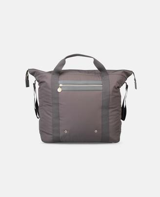 Stella McCartney Diaper Backpack, Unisex