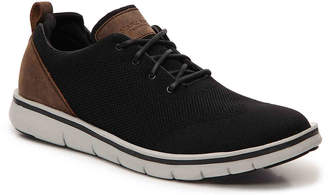 Mark Nason Bradmoor Wingtip Sneaker - Men's