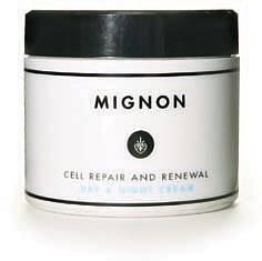 Mignon Cell Repair & Renewal Cream