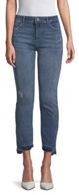 Mara Instasculpt Jeans