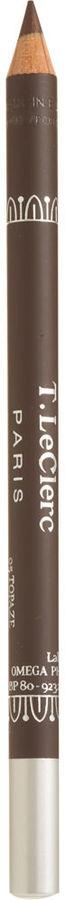 T. LeClerc Eye Pencil - Topaze