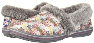 Skechers BOBS from Too Cozy