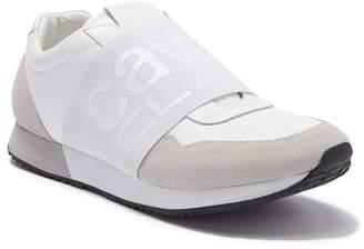 Roberto Cavalli Cavalli Elastic Band Sneaker