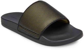 Steve Madden Ransome Slide Sandal - Men's