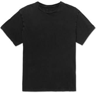 Bellerose Ino Cotton-Jersey T-Shirt