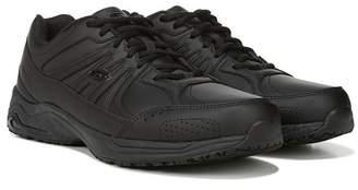 Dr. Scholl's Titan 2 Sneaker