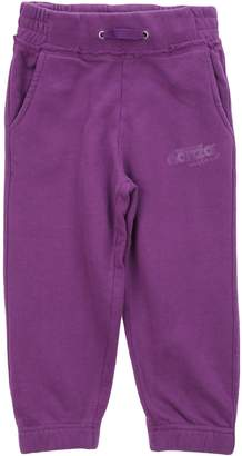 Dimensione Danza SISTERS Casual pants - Item 13041705CN