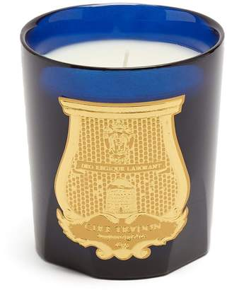 Cire Trudon Estérel scented candle