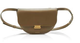 Wandler Anna Large Leather Belt Bag