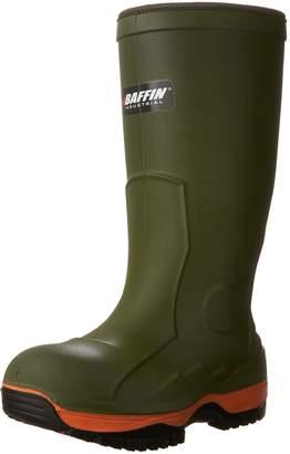 Baffin Unisex Icebear (STP)-50c Polyurethane Safety Boot