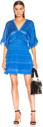 IRO Stacy Dress