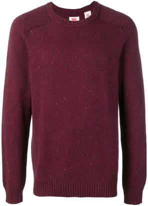Levi's Neppy jumper