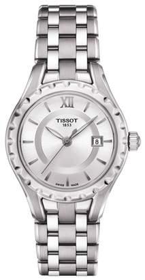 Tissot Women's Lady Small Lady Bracelet Watch, 28mm