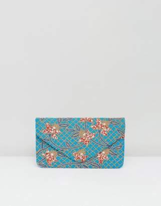 Chiara P HANDBAGS - Shoulder bags su YOOX.COM N6AgQBV
