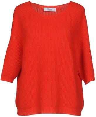 Blugirl Sweaters - Item 39850501IL